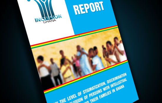 Baseline report available for download