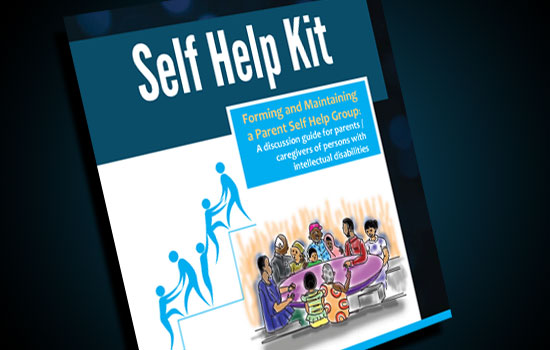 The final version of the Self Help Kit is available online